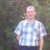 Денис, 42, г.Луганск