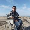 Андрей, 36, г.Раздольное