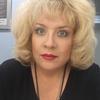Marina, 47, г.Москва