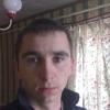 дима, 36, г.Славск