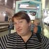 Александра, 39, г.Самара