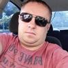 Александр, 30, г.Краматорск