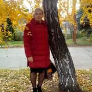 Наталья 38 лет (Овен) на сайте знакомств Динской