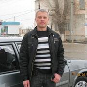 Володя 39 лет (Козерог) Жирновск