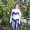 Анна, 37, г.Докучаевск