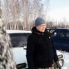 Андрей, 37, г.Снежинск