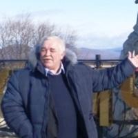 Александр, 60 лет, Рыбы, Сегежа