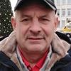 Андрей Сотников, 58, г.Пятигорск