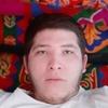 Рустам, 25, г.Алматы́