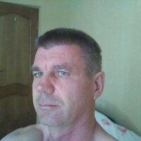 Анатолий, 56 лет, Рак, Краснодар