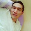 Ерке, 32, г.Алматы́