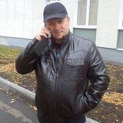 Denis, 50, г.Табуны