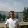 Александр, 33, г.Беднодемьяновск