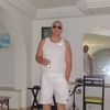 serder, 33, г.Барыбино