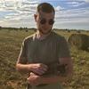 Дмитрий Малецкий, 27, г.Астана