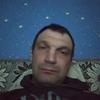 Iurii, 35, г.Кишинёв