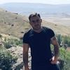 vahe, 37, г.Ереван