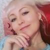 Светлана, 44, г.Оренбург