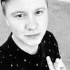 Oleg, 25, Zarecnyy