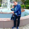 Denis, 34, Dankov