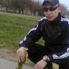 Mrdo, 18, г.Ереван