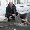Леха, 31, г.Вольнянск