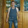 Александр, 43, г.Алатырь