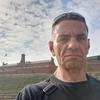 Andrej, 49, г.Рига