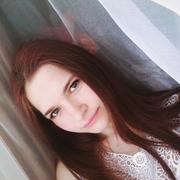 АНЯ, 19, г.Черкассы