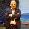alexander, 59, г.Бремерхафен