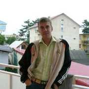 Вячеслав 44 года (Водолей) Балаково