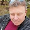 Александр, 44, г.Чебоксары