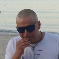 Николай, 33 года, Скорпион, Гдыня