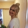 Ирина, 58, г.Смоленск
