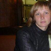 Оля, 45 лет, Водолей, Екатеринбург