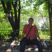 Андрей, 37 лет, Близнецы