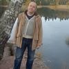 виталий, 46, г.Выборг
