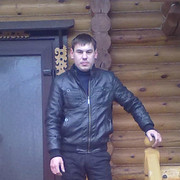 Эдуард 32 Псков