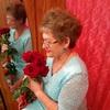 Natalya, 56, Lermontov