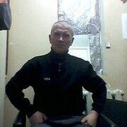 Андрей, 45, г.Экибастуз