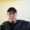 Олег, 45, г.Чебоксары