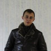 Серега, 24, г.Салехард
