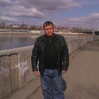 Александр, 48 лет, Лев, Иркутск