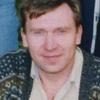 Андрей, 53, г.Борисов