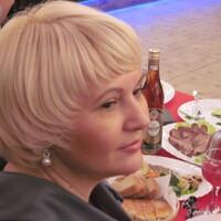 Венера, 57 лет, Козерог, Ижевск