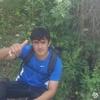 Али, 24, г.Калуга
