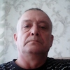 Vitalij, 59, г.Советская Гавань
