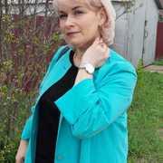 Ольга, 43, г.Новочебоксарск