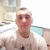 Алексей, 39, г.Ярославль