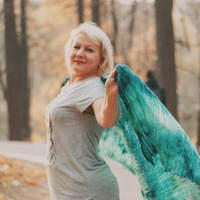 Tatiana, 54 года, Водолей, Москва